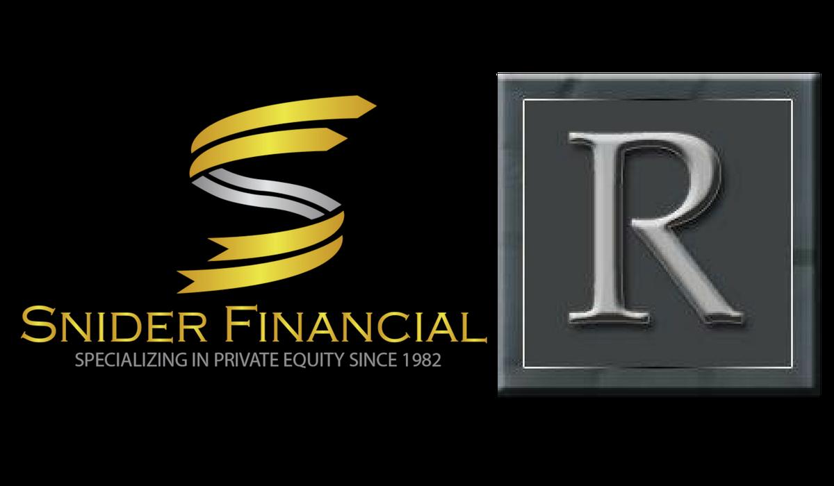 Snider Financial
